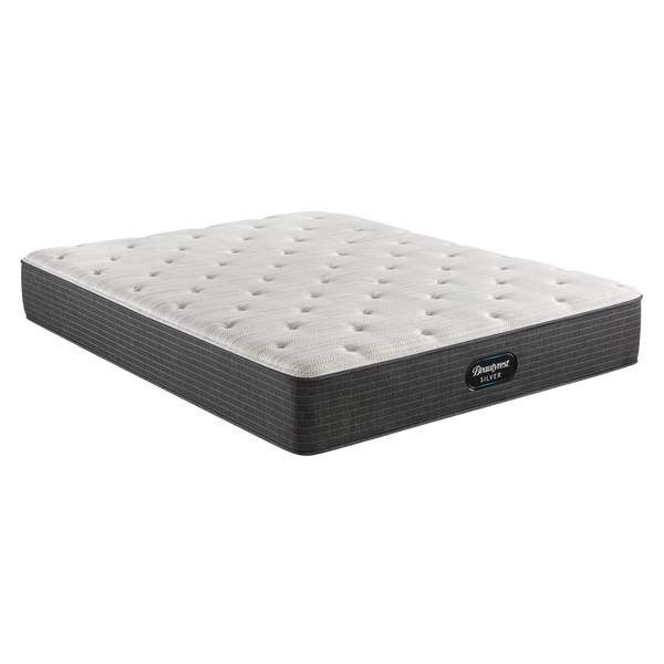 Beautyrest Silver BRS900™ Medium-Simmons-Sleeping Giant