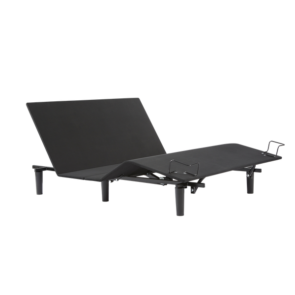 Beautyrest Simple Motion Powerbase-Simmons-Sleeping Giant