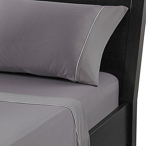 Bedgear Dri Tech Sheet Set-Bedgear-Sleeping Giant