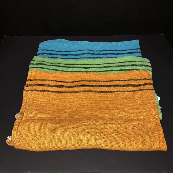 COOP Bright Hand Towel Collection-COOP-Sleeping Giant