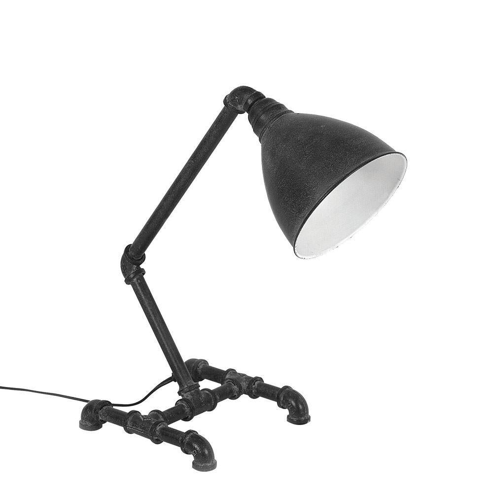 Coop Metal Desk Lamp-COOP-Sleeping Giant