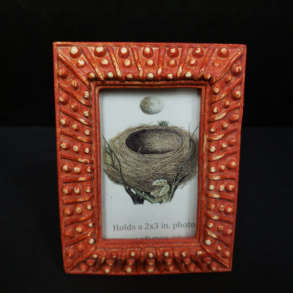 COOP Resin Photo Frame (3 Styles)-COOP-Sleeping Giant