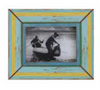 COOP Wood Photo Frame-COOP-Sleeping Giant