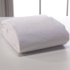 DreamFit 1° DreamClean 100% Terry Cloth Mattress Protector-Hometex-Sleeping Giant