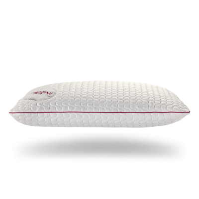Bedgear Gemini 0.0 Pillow-Bedgear-Sleeping Giant
