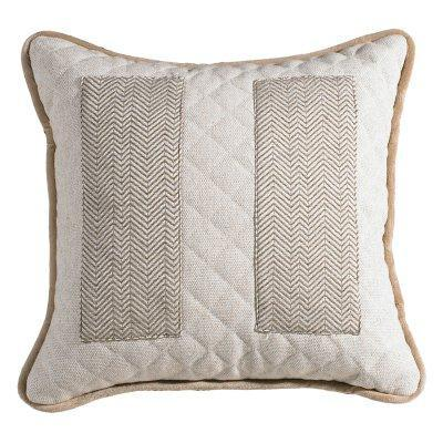Hiend Fairfield Accent Pillow-Hiend-Sleeping Giant