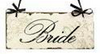 IMAX Bride and Groom Sign-IMAX-Sleeping Giant