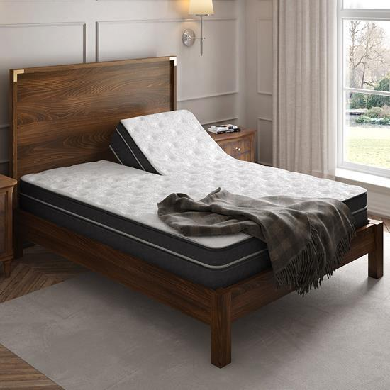 Instant Comfort Q8-American Manufacturing-Sleeping Giant