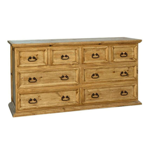 LMT 8-Drawer Dresser-LMT-Sleeping Giant
