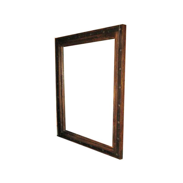 LMT Copper Panel Mirror-LMT-Sleeping Giant