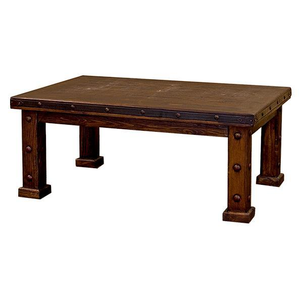 LMT Laguna Occasional Table Collection-LMT-Sleeping Giant