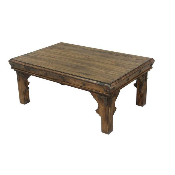 LMT Maya Occasional Table Collection-LMT-Sleeping Giant