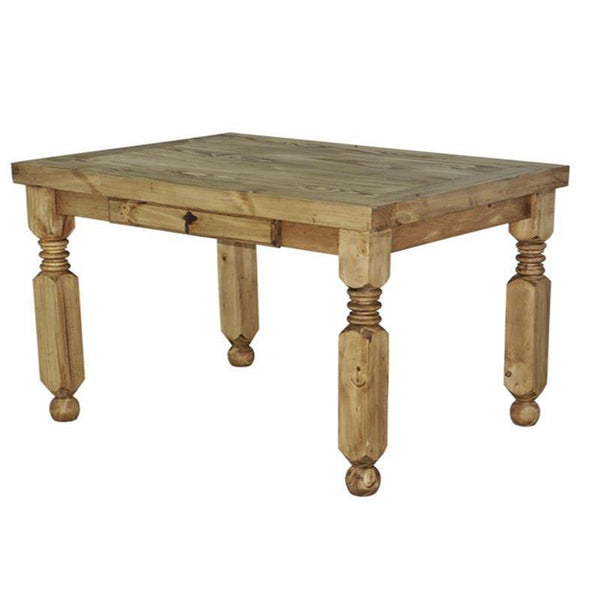 LMT Promo Dining Table-LMT-Sleeping Giant