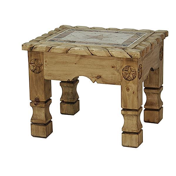 LMT Stone Occasional Table Collection-LMT-Sleeping Giant