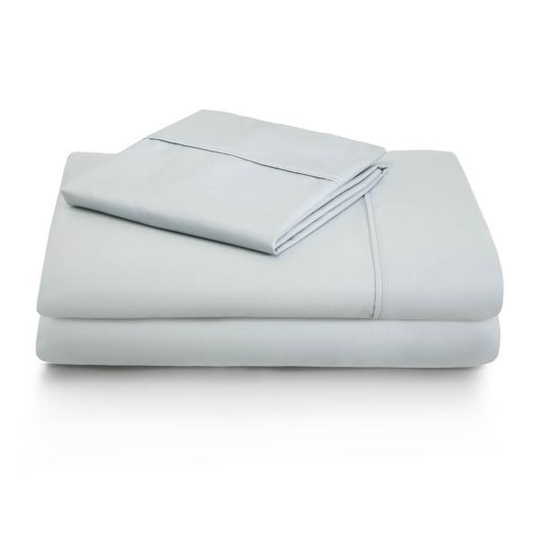 Malouf 600 TC Sheet Set King-Malouf-Sleeping Giant