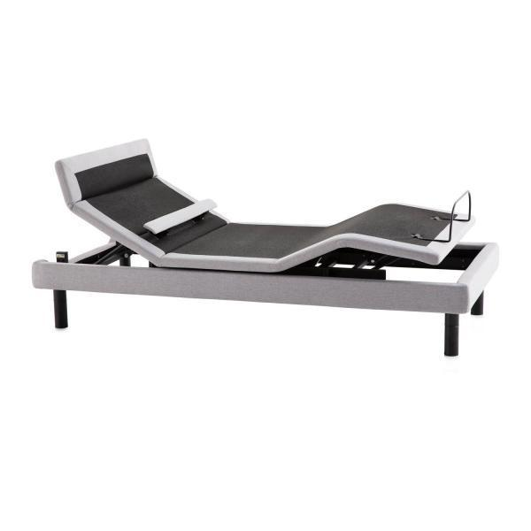 Malouf Structures S750 Adjustable Powerbase-Malouf-Sleeping Giant