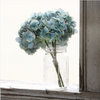 Parkhill Artificial Hydrangea Bundle-Parkhill-Sleeping Giant