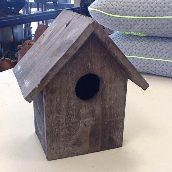 Parkhill Bird House-Parkhill-Sleeping Giant