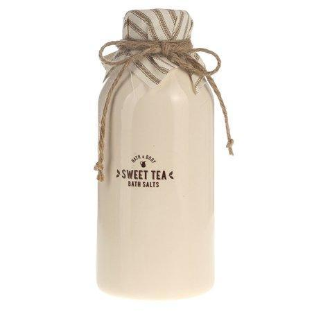 "Parkhill ""Sweet Tea"" Bath Products-Parkhill-Sleeping Giant"