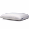 Sealy Conform Memory Foam Bed Pillow-Tempur-Pedic-Sleeping Giant