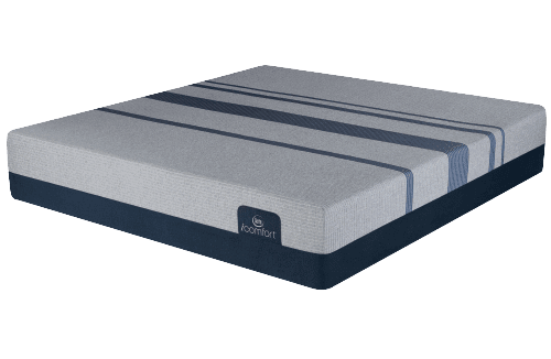 Serta® iComfort® Blue Max 5000 Elite Luxury Firm-Serta-Sleeping Giant