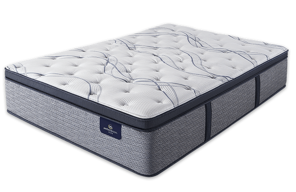 Serta® Perfect Sleeper® Elite Sedgewick II Pillow Top Plush-Serta-Sleeping Giant