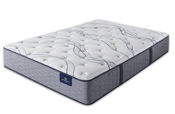 Serta® Perfect Sleeper® Elite Sedgewick II Plush-Serta-Sleeping Giant