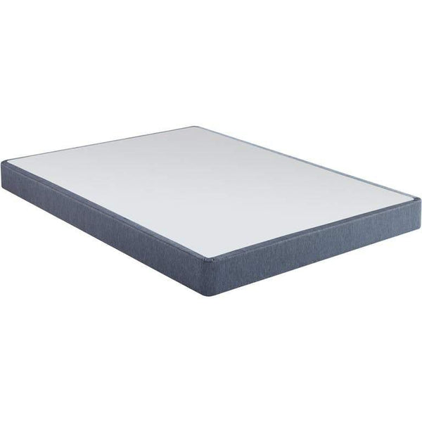 Serta® Perfect Sleeper® Low Profile Foundation-Serta-Sleeping Giant