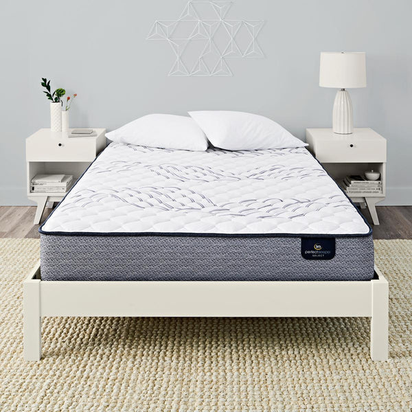 Serta® Perfect Sleeper® Select Kirkville II Firm-Serta-Sleeping Giant