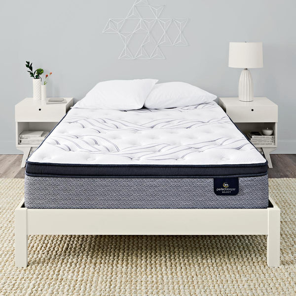 Serta® Perfect Sleeper® Select Kirkville II Pillow Top Firm-Serta-Sleeping Giant