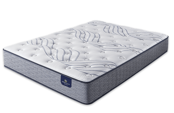 Serta® Perfect Sleeper® Select Kirkville II Plush-Serta-Sleeping Giant