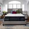 Stearns and Foster® Lux Estate Cassatt Luxury Firm Pillow Top-Tempur-Sealy-Sleeping Giant