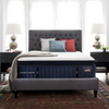 Stearns and Foster® Reserve Hepburn Luxury Plush Pillow Top-Tempur-Sealy-Sleeping Giant