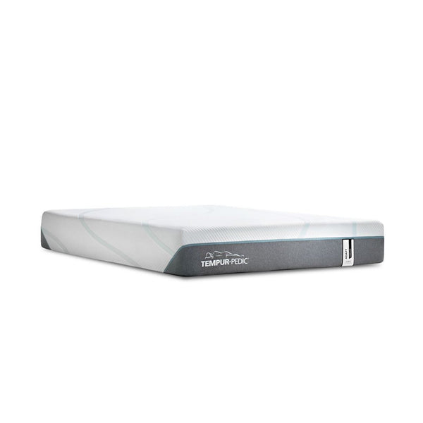 TEMPUR-Adapt® Medium Hybrid-Tempur-Pedic-Sleeping Giant