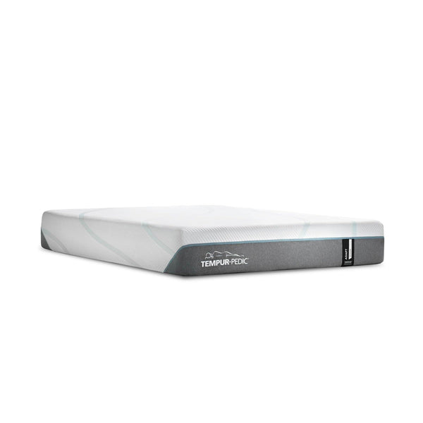 TEMPUR-Adapt® Medium-Tempur-Pedic-Sleeping Giant