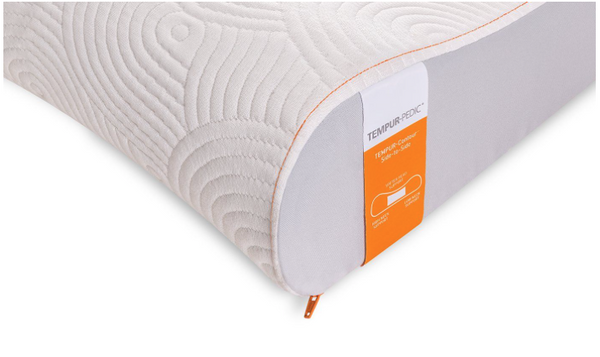 TEMPUR-Contour Side-to-Side Pillow-Tempur-Pedic-Sleeping Giant