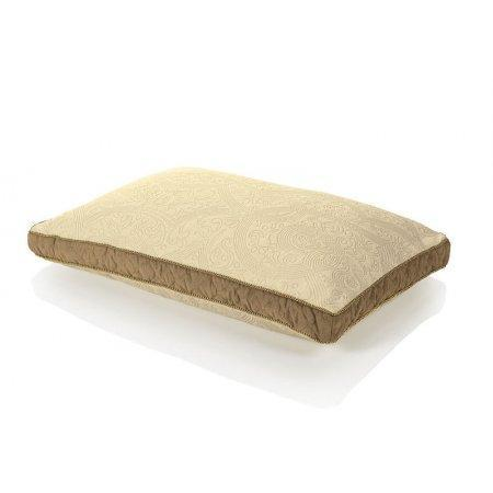 TEMPUR-GrandPillow-Tempur-Pedic-Sleeping Giant