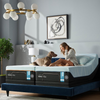 TEMPUR-LuxeBreeze° Firm-Tempur-Pedic-Sleeping Giant