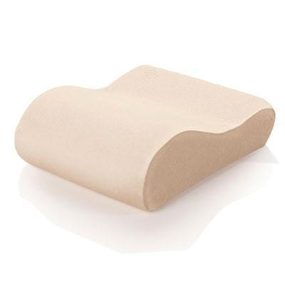 TEMPUR-NeckPillow - Travel-Tempur-Pedic-Sleeping Giant