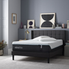 TEMPUR-ProAdapt™ Medium-Tempur-Pedic-Sleeping Giant