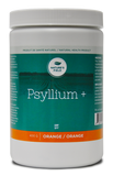 Psyllium+, orange, 400g