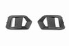 2016 - 2018 Ford Focus RS Fog Light Inserts
