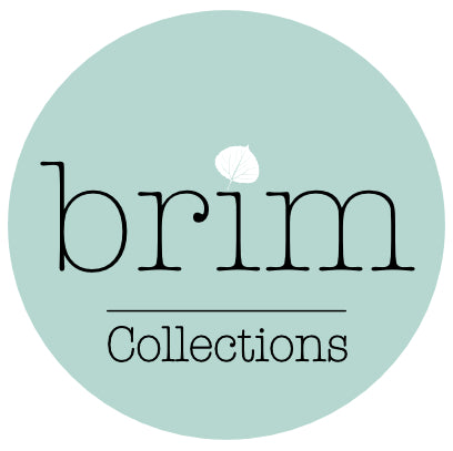 brimcollections