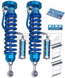"KING 2007+ TOYOTA TUNDRA 2.5"" FRONT COILOVER SHOCK / 25001-143"