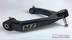 07+ CHEVY/GMC 1500 UPPER CONTROL ARMS / MZS-C1-2