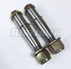 LOWER CONTROL ARM PIN KIT / MZS-C3-1A-L-30