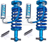 "KING 2007+ CHEVY/GMC 1500 2.5"" FRONT COILOVER SHOCK / 25001-148"