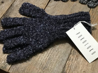 Cozy Gloves Pokoloko Pair