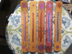 Incense Holder ea