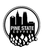 pine state coffee raleigh